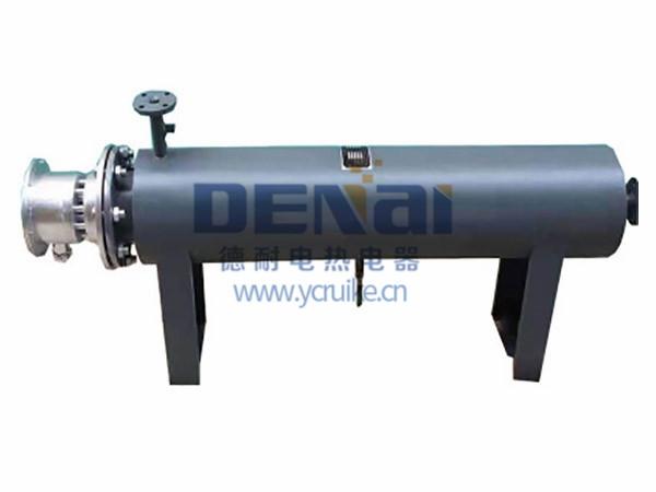 工业电加热器