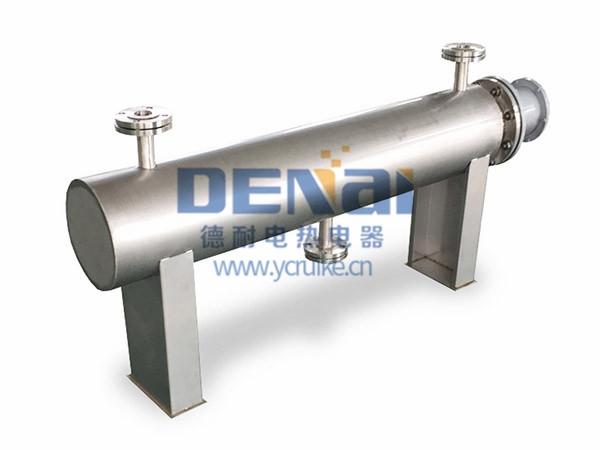 管式电加热器